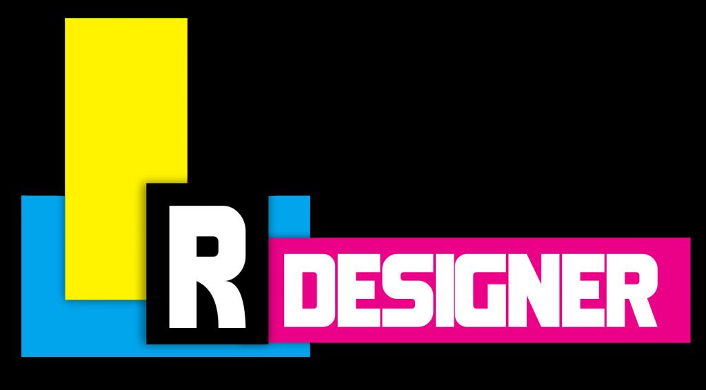 Pack Designer